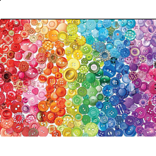 Colorstory: Buttons -