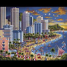 Waikiki -