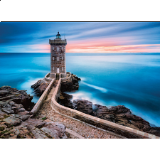The Lighthouse -