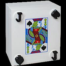 Black Jack Puzzle Box - Limited Edition -