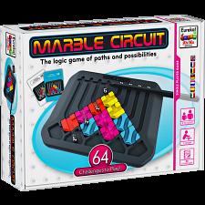 Marble Circuit -