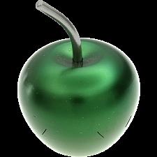 Aluminum Apple - Green -