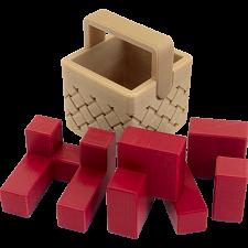 Wine - Akaki's Picnic Basket -