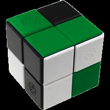 Corner Cube -