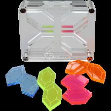 Gems Pack -