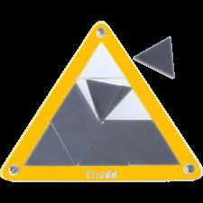 Triadd -