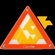 Camelot -