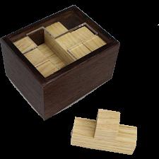 Raya Box No. 2 -