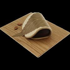 Karakuri Sakura Mochi (Japanese Cake) -