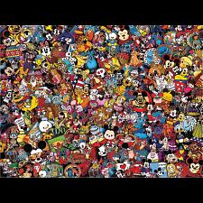 Disney: Collector Pins -