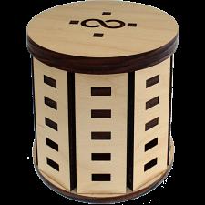 Gravitas Puzzle Box -