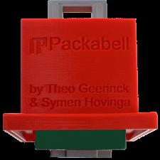 Packabell -