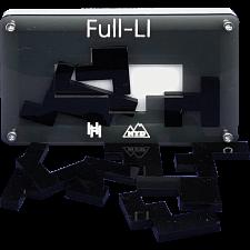 Full LI -