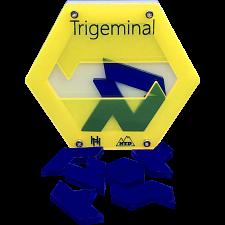 Trigeminal -