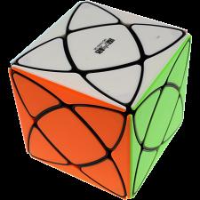 Super Ivy Cube - Stickerless -