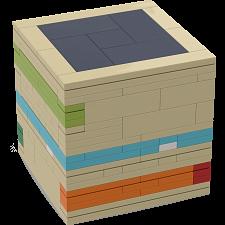 GROWL Box -