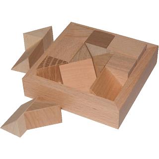 Square AC2