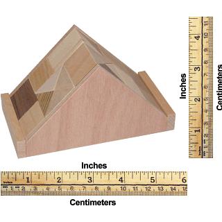 Triangle AC2