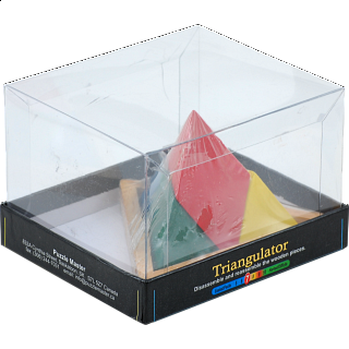 Triangulator