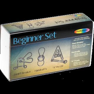 Beginner Set
