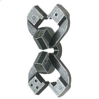 Cast Chain