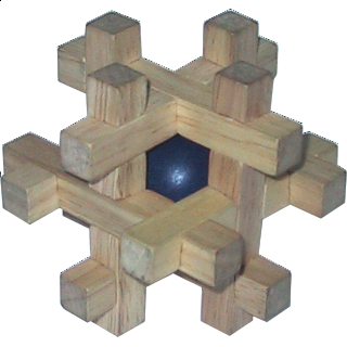 Puzzle Solution for Dungeon