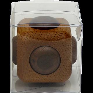 Karakuri Small Box #8