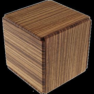 Karakuri Super Cubi
