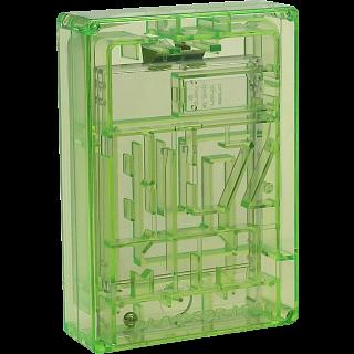 Bilz Mini - Green