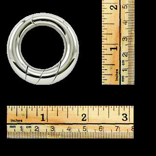 Cast Loop