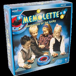 Memolette