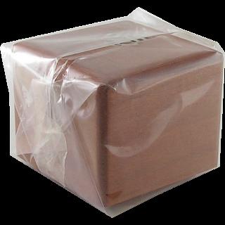Karakuri - Small Box #4
