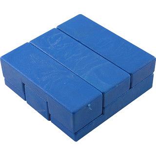Rod Puzzle (Stabpuzzle)