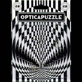 Opticapuzzle 1