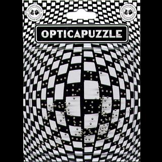 Opticapuzzle 3
