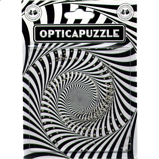 Opticapuzzle 6