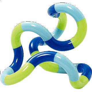 Tangle Jr. Original