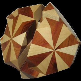 Truncocta Hexa 2