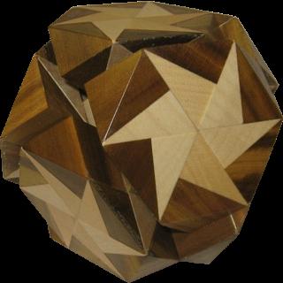 Truncocta Hexa 4