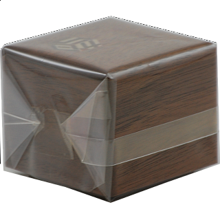Karakuri Small Box #6