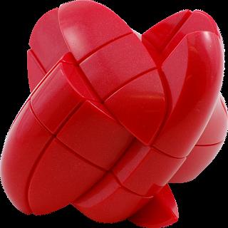 Valentine's Heart