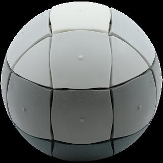 Bolaris - Harmaa / Grey