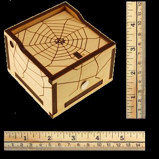 Einstein Box