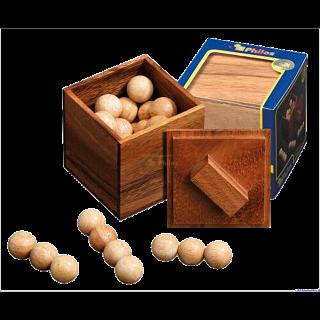 Dango Box