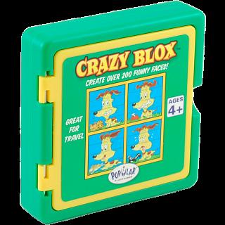 Crazy Blox - Dog