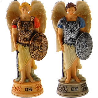 Arc Angel