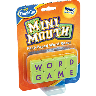 Mini Mouth