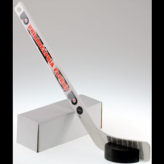 Slap Shot - Philadelphia Flyers