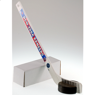 Slap Shot - New York Rangers