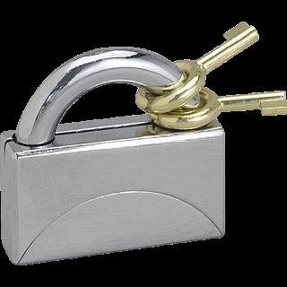 Lock Puzzle